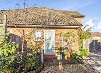 2 bed maisonette for sale in Stafford Way, Sevenoaks, Kent TN13