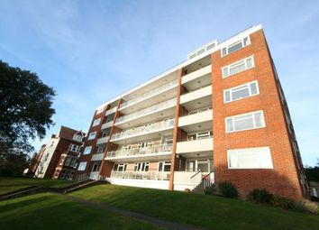 Thumbnail Property for sale in Selwyn House, 29 Selwyn Road, Eastbourne, East Sussex