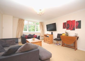 Thumbnail 2 bed maisonette for sale in Goral Mead, Rickmansworth