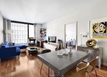 Thumbnail 1 bed apartment for sale in 255 Hudson Street, New York, New York State, United States Of America