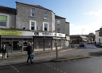 Thumbnail Retail premises to let in 2 Llandaff Road, Cardiff, South Glamorgan