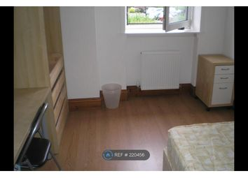 Thumbnail 3 bedroom flat to rent in Union Glen, Aberdeen