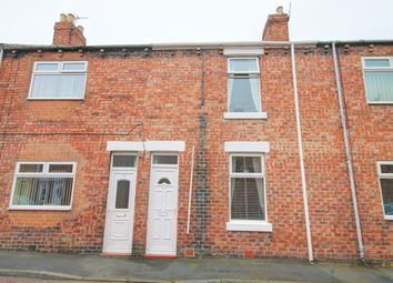 Thumbnail 2 bed property for sale in King Street, Birtley, Chester Le Street