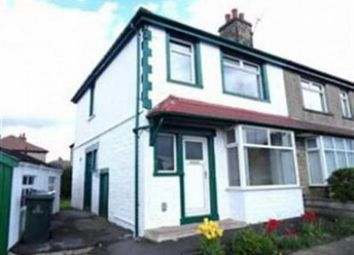 3 bed semi-detached house to rent in Westfield Lane, Wrose, West Yorkshire BD18
