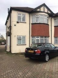Thumbnail Property to rent in Allenby Road, Southall