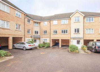 1 bed flat for sale in St Johns Court, Ware, Hertfordshire SG12