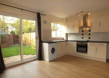 Thumbnail 3 bed terraced house to rent in The Ridings, Kidlington