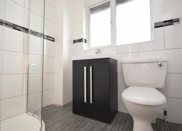 Thumbnail 1 bed semi-detached house to rent in Auburn Avenue, Longwell Green, Bristol