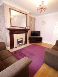 Thumbnail 2 bed terraced house for sale in Clifford Street, Blaydon-On-Tyne