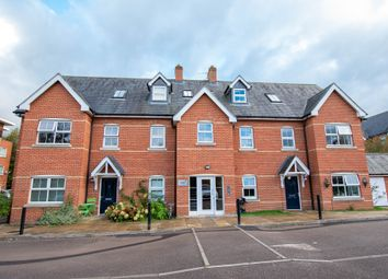 Thumbnail 1 bed flat for sale in Quebec Road, Henley-On-Thames