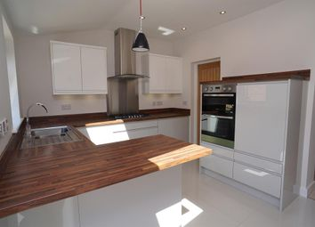 Thumbnail 3 bed semi-detached house to rent in Main Street, Grenoside, Sheffield
