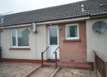 Thumbnail 1 bed bungalow to rent in Glendoe Terrace, Inverness