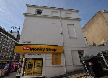 Thumbnail  Studio for sale in Queens Road, Brighton, East Sussex