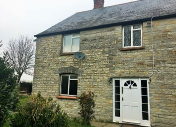 Thumbnail 3 bed semi-detached house to rent in Isle Abbotts, Isle Abbotts