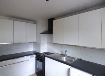 3 bed maisonette to rent in Willis Street, London E14