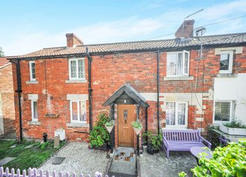 Thumbnail 3 bed semi-detached house for sale in Union Street, Melksham