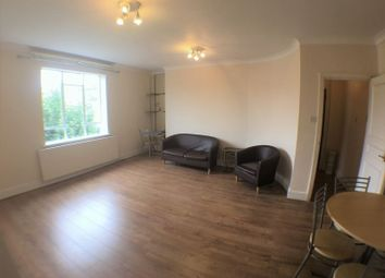 Thumbnail 2 bedroom flat to rent in Alma Square, London