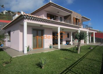 Thumbnail Detached house for sale in Funchal, Portugal