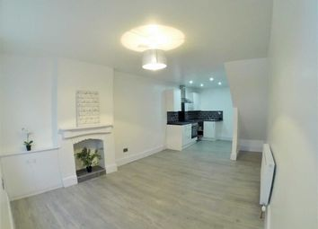Thumbnail 2 bed end terrace house for sale in Corporation Road, Workington