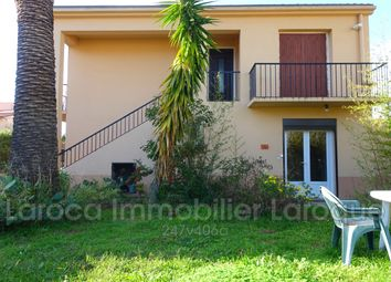 Thumbnail 2 bed apartment for sale in Sorède, Pyrénées-Orientales, Languedoc-Roussillon