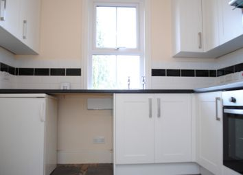 1 bed flat for sale in Kingsbridge Road, Newbury RG14