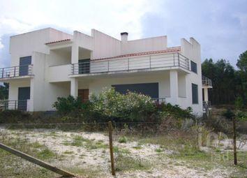 Thumbnail 5 bed detached house for sale in Graça, Graça, Pedrógão Grande
