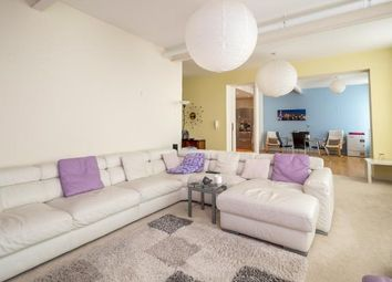 Thumbnail 2 bed flat for sale in Radford Court, 632 Radford Road, Nottingham, Nottinghamshire