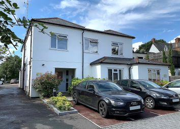 Property to Rent in St  Johns, Surrey - Renting in St  Johns