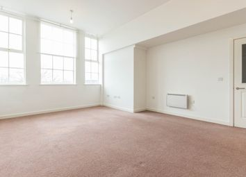 Thumbnail 2 bedroom flat to rent in Riverside Place, Kendal, Cumbria