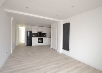 Thumbnail 1 bed maisonette for sale in Besley Street, Streatham