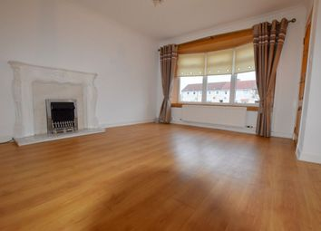 Thumbnail 2 bedroom property to rent in Burnhead Street, Uddingston, Glasgow