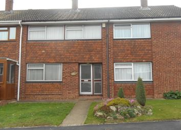 Thumbnail 3 bed semi-detached house to rent in Coniston Close, Gillingham
