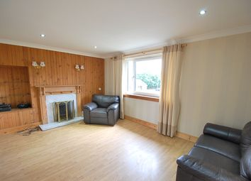Thumbnail 1 bed flat for sale in Walton Crescent, Dollar