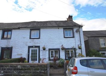 Thumbnail 3 bed cottage for sale in Bank View, Crosby Ravensworth, Penrith, Cumbria