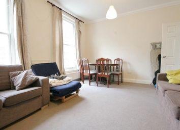 Thumbnail 4 bed duplex to rent in Kilburn Park Road, London