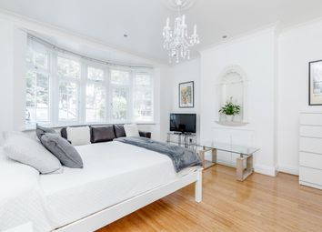 Thumbnail Room to rent in Jersey Road, Osterley, Isleworth