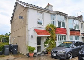 3 bed terraced house for sale in Milton Street, Brixham TQ5