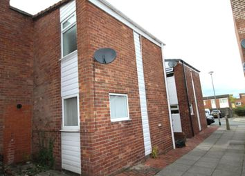 Thumbnail 3 bed terraced house to rent in Windrows, Skelmersdale