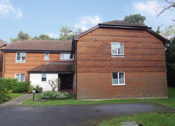 Thumbnail 2 bed flat for sale in Hatchlands, Cuckfield, Haywards Heath