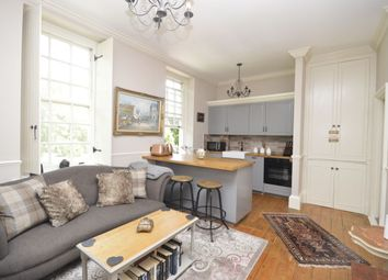 Thumbnail 1 bedroom flat for sale in Holwell, Hatfield