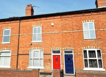 Thumbnail 3 bed terraced house to rent in Selly Oak, Birmingham