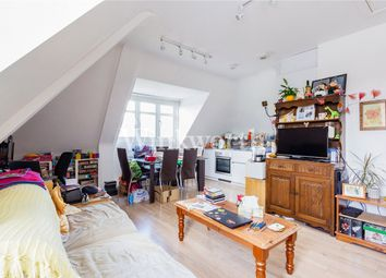 Thumbnail 2 bed flat to rent in The Vale, London