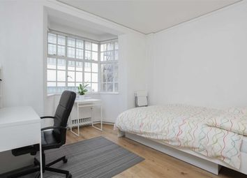 Thumbnail Studio to rent in Woburn Place, London