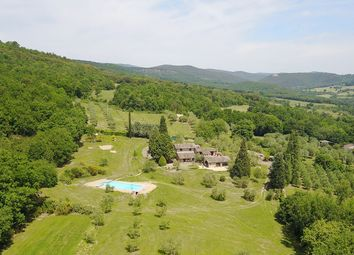 Thumbnail 6 bed villa for sale in Penna In Teverina, Penna In Teverina, Terni, Umbria, Italy