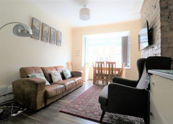 1 bed property to rent in Room 1, Belvoir Street, Hull HU5