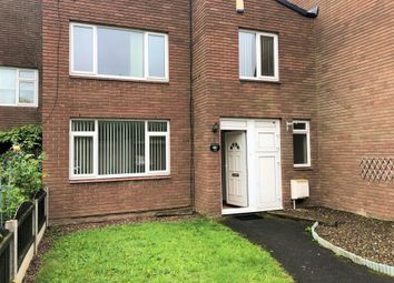 Thumbnail 4 bedroom shared accommodation to rent in Deercote, Hollinswood, Telford, Shropshire