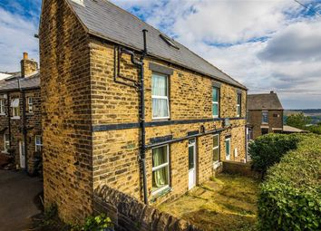 2 Bedrooms Flat to rent in Slinn Street, Crookes, Sheffield S10