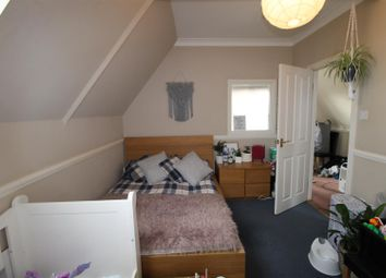 Thumbnail 1 bedroom property to rent in Lord Street, Hoddesdon