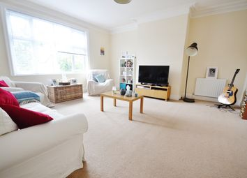 Thumbnail 2 bedroom flat for sale in Street Lane, Roundhay, Leeds