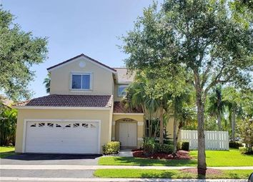 Thumbnail Property for sale in 757 Stanton Dr, Weston, Florida, United States Of America